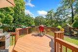 6015 Carrindale Court - Photo 15