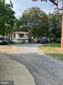 6416 Winchester Avenue - Photo 3