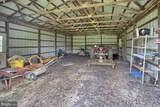 513 Brenneman Drive - Photo 20