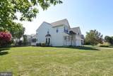 21646 Stillbrook Farm Drive - Photo 52