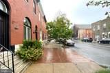 3108 Baltimore Street - Photo 6