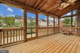 46563 Riverwood Terrace - Photo 33