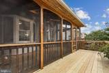 46563 Riverwood Terrace - Photo 34