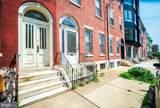 1625 Brown Street - Photo 13