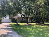 1506 Rolling Road - Photo 2