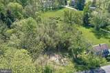 2750 Hill Camp Road - Photo 41