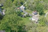 2750 Hill Camp Road - Photo 43