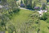 2750 Hill Camp Road - Photo 44