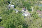 2750 Hill Camp Road - Photo 46