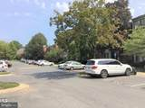 18040 Chalet Drive - Photo 43