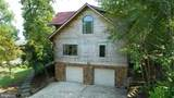 2635 Aster Road - Photo 5