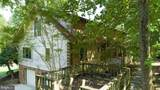 2635 Aster Road - Photo 6