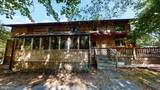2635 Aster Road - Photo 7