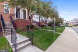 5523 Lanier Avenue - Photo 3