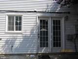 3437 Brookville Lane - Photo 13