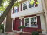 3437 Brookville Lane - Photo 2