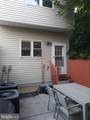 1221 22ND Street - Photo 19
