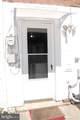 2243 Kensington Street - Photo 3