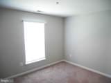 8701 Green Clover Court - Photo 13