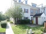 8701 Green Clover Court - Photo 2