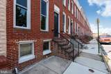 1526 Boyle Street - Photo 5