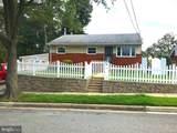 6908 Buchanan Street - Photo 1