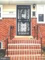 6908 Buchanan Street - Photo 3