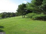 455 Hunting Ridge Road - Photo 7