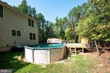 574 Darby Drive - Photo 36