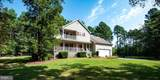 574 Darby Drive - Photo 4