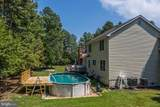 574 Darby Drive - Photo 40