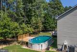 574 Darby Drive - Photo 41