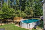 574 Darby Drive - Photo 42