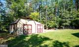 574 Darby Drive - Photo 43