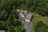 574 Darby Drive - Photo 45
