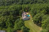 574 Darby Drive - Photo 47