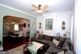 441 Locust Avenue - Photo 1