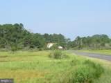 2897 Ape Hole Road - Photo 49