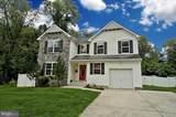1145 Fernwood Avenue - Photo 1