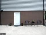 12227 Larch Lane - Photo 35