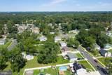 1005 Pinebrook Road - Photo 38
