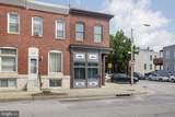 2630 Fait Avenue - Photo 55