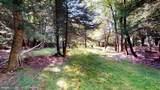 635 Paul Stahl Road - Photo 100