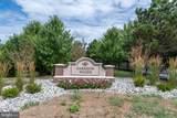 18494 Quantico Gateway Drive - Photo 2