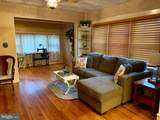 719 Old White Horse Pike - Photo 38