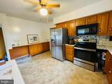 420 Valley Forge Road - Photo 13
