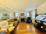 420 Valley Forge Road - Photo 5