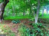 190 Dove Hollow Rd - Photo 30
