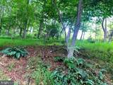 190 Dove Hollow Rd - Photo 31