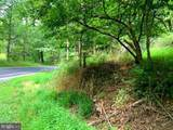 190 Dove Hollow Rd - Photo 35